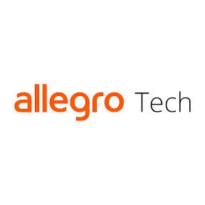 Allegro Tech
