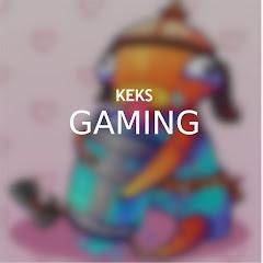 Keks Gaming