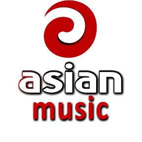 Asian TV Music