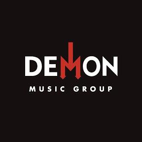 DemonMusicGroup