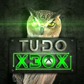 Tudo Xbox