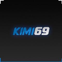 Kimi69
