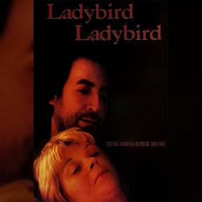 Ladybird, Ladybird - Topic