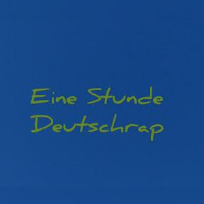 Eine Stunde Deutschrap