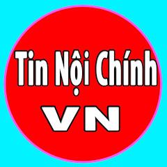 Tin nội chính Việt Nam