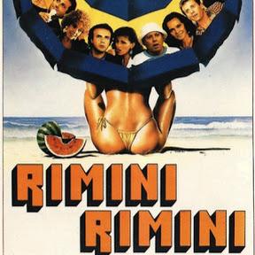 Солнечная итальянская комедия