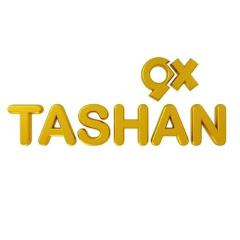 9XTashan