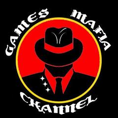Games Mafia