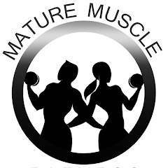 Mature Muscle Fitness