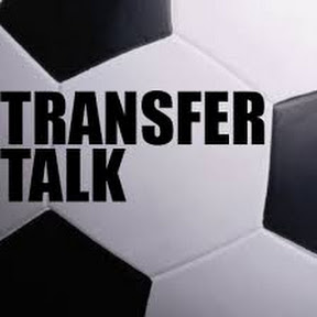 Football News and Transfers