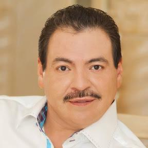 Julio Preciado Oficial