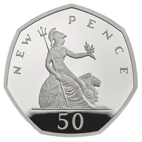 UK Coin Hunter