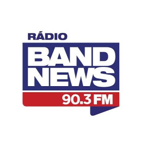 Rádio BandNews FM - Rio de Janeiro