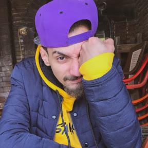 Karim Moka - العقرب