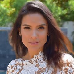 Arica Angelo