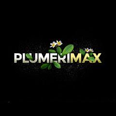 PLUMERIMAX Cuidados de las Plumerias