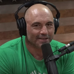 JRE Audio Official
