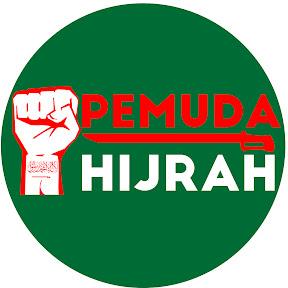 Pemuda Hijrah Official