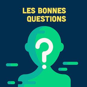 Les Bonnes Questions