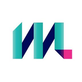 Medialab Katowice