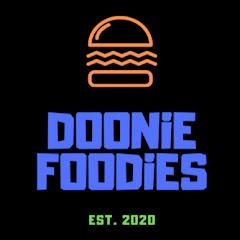 Doonie Foodies