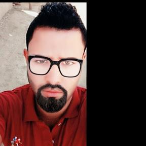 Ahmed. -. Ezzat
