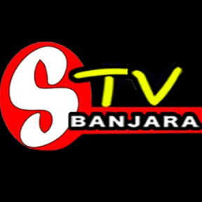 Banjara STV