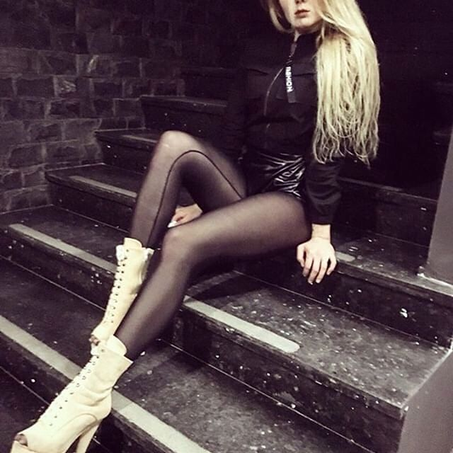 😈😈😈 ——————————– Хочешь к нам в ленту ? Присылай фотографии в DIRECT☑️ ——————————– Не забывай ставить ❤️ ——————————– ⠀ #beautiful  #summer  #instagram  #лето #ангарск #irkutsk#иркутск #селфи  #селфииркутск #selfieirkutsk38 #drawing  #winter  #lifestyle  #tflers  #model  #vsco  #friends  #instacool  #instapic  #irkutskrussia#байкал #selfie_irkutsk_38 #irk  #instagood  #selfie  #photography  #food  #fashion  #pink  #girl
