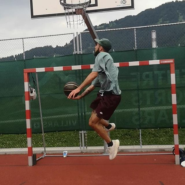 🏀🏆#ballin #streetball #playhard @tristanj22 🙏🌪️