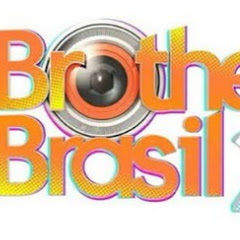BBB20 OFICIAL
