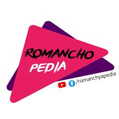 রোমাঞ্চ পিডিয়া - Romancho Pedia