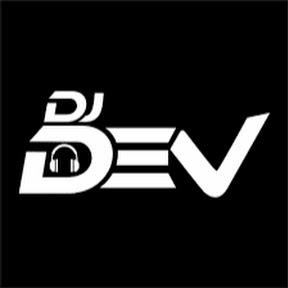 DJ DEV