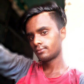 d.j.SagAr Rath