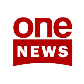 One News Myanmar