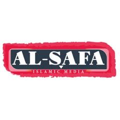 al safa islamic media