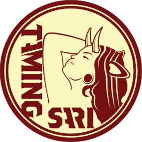 Taming Sari band