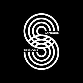 Sanborn Sessions