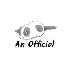 An Official
