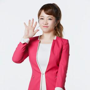 수박씨닷컴 김민아