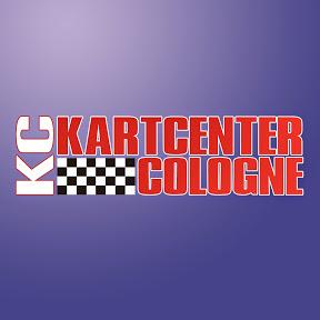 Kartcenter Cologne