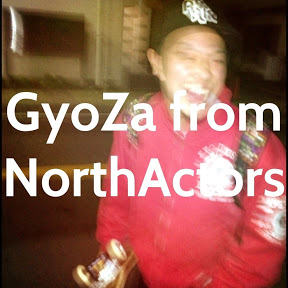 FreeStyler GyoZa