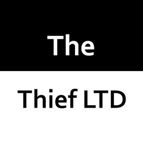 The Thief LTD