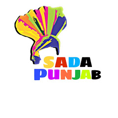 Sada Punjab