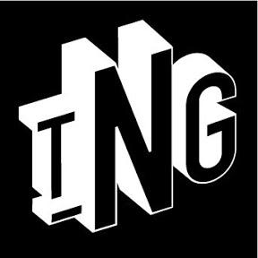 the niceguys tng
