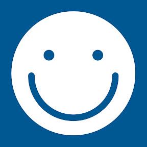 ขับสบายๆ กับ Smile Insure ที่ปรึกษาประกันภัยรถยนต์