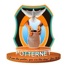 Potternet Tv