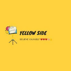 YELLOW SIDE