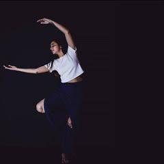 Dance Vance