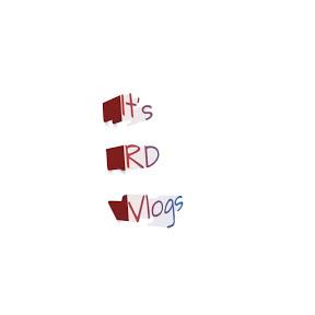 it's RD Vlogs