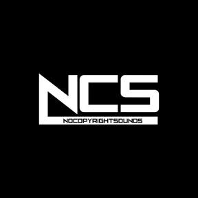 NoCopyrightSounds NCS